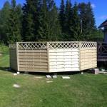 Inbyggnad pool etapp 1 (3)