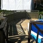 Inbyggnad pool etapp 1 (2)