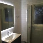 Litet badrum 2