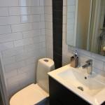 Litet badrum 4