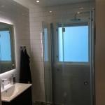 Litet badrum 5